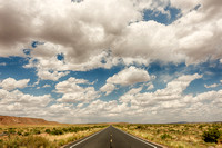 New_Mexico_Summer_Road_HDR