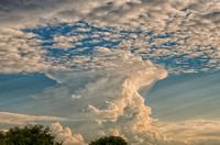 Texas_Summer_Clouds